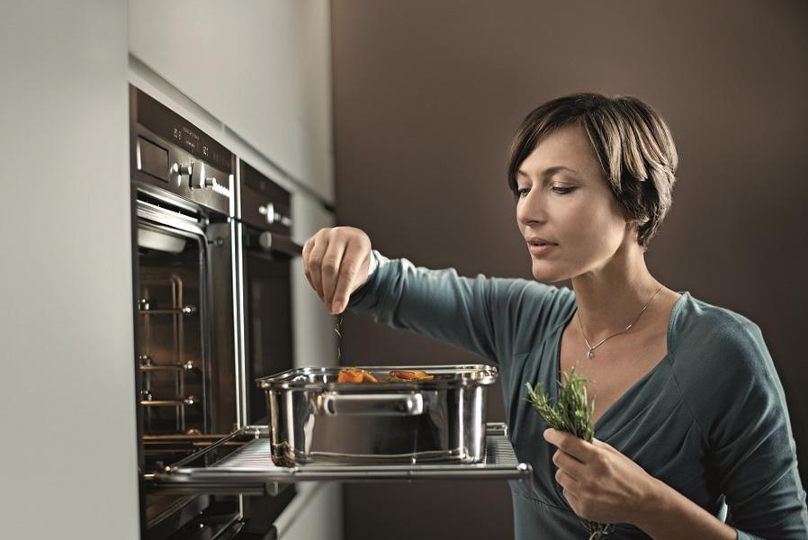 Neff Küchen