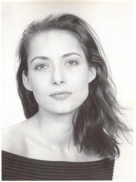 Schauspielfoto 1996