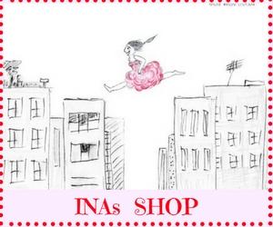 Eröffnung des Shops und Verlosung