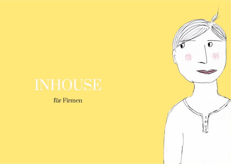Inhouse-Seminare für Firmen