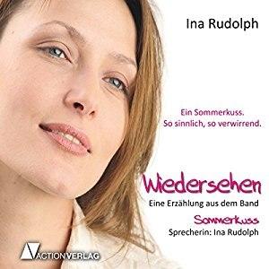 Wiedersehen von Ina Rudolph
