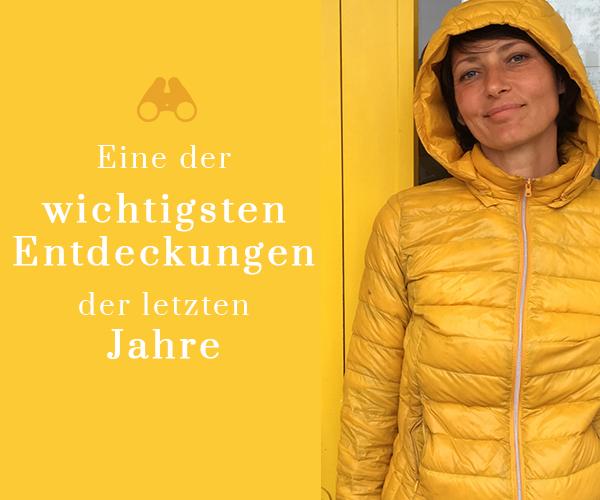Echtes Selbstbewusstsein leben lernen, Ina Rudolph Selbstliebe