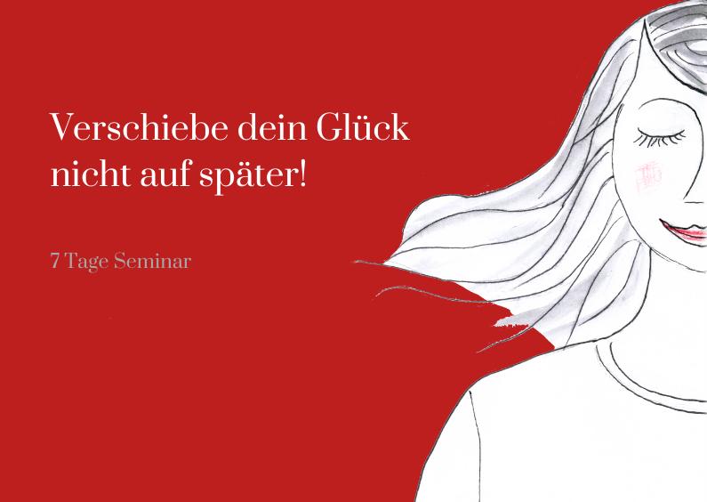 Weiterbildungsseminare für Psychologen, Mediatoren und Menschen in Heilberufen