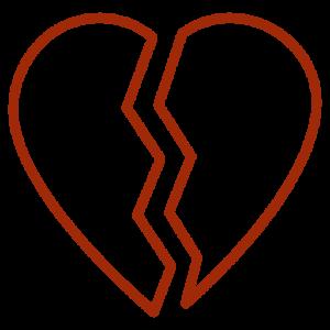 Audiomeditation Thema Liebe