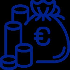 Audio Meditation Thema Geld