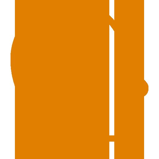 Selbstbewusstsein/ Selbstwert/ Entwicklung/ Selbstliebe/ Selbstvertrauen